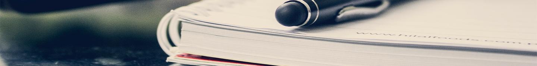 Boekhouding en administratie - Heylo